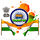 Republic Day Live Wallpaper by Onex Labs