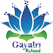 Gayatri Payment by Dewata Group