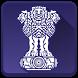 PMO India by MyGovIndia