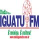 Rádio Iguatu FM by Aplicativos - Autodj Host