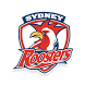 Sydney Roosters by NRL Digital Media