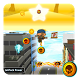 Subway Angry Fly Boy by Super Adventures Games