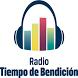 RADIO TIEMPO DE BENDICION by Appfree Developers