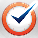 Time Doctor Time-Tracking Tool by Time Doctor