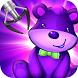 Bear Drop