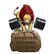 Johnstone Training Systems by TRAINERIZE