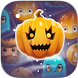 Halloween Monsters: Match 3 by Puzzle Games - VascoGames