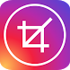 Video Editor - No Crop Video by Manas Hive