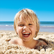 Gold Coast Traveller by Gold Coast Tourism Corporation