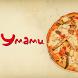 Умами - Доставка Благовещенск by Интернет группа «ЮГС»