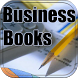 Business Books by Zebra Group