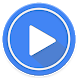 3GP/ MP4/AVI HD Video Player by Tapingraping