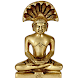 Uvasagharam Stotra - 8 powerful jain mantras