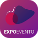 Expo Evento by mobLee