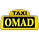 Omad Taxi Samarkand by TaxiAdmin