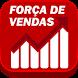 Pontual Força de Vendas by Pontual Sistemas