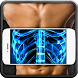 Simulator X-ray Body Joke by Joke Apps And Games