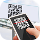 QR Scanner Free Code Reader by Digital Rania