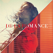 DE LA ROMANCE by SoundBirth