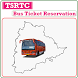 TSRTC Bus Ticket Reservation by 3s App Tech