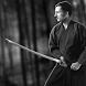 Devil Sword Samurai by D.O.D.