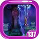 Kavi Escape Games 137 by Kavi Games
