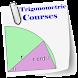 Trigonometric Courses by APLUS