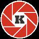 Klap photo contest by Middas LLC