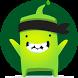 New Tricks ClassDojo for students Free by DMXapps Inc.