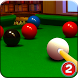 Snooker Ball Pool 8 2017 2 by Future Games Studios.Inc