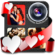 Best Love Photo Collage With Lovely Frames by Best Photo Editors