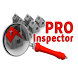 Pro Inspector by C Designs
