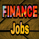 Finance Jobs by Education World
