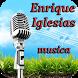 Enrique Iglesias Musica by acevoice