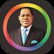 Chris Oyakhilome's Sermons