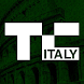 TechCrunch Italy by AppsBuilder