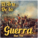 El Arte de la Guerra - Sun Tzu by PDevelopers