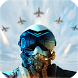 Air Combat : Sky fighter by Black Panther