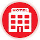 Cheap Hotels Bookings by Cheap Hotel