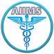 Medical Entrance Exam Preparation app by chandan kumar