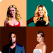 Guess The Celebrity by Digital Games Android