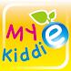 MyKiddie