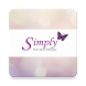 Simply Hair and Beauty by Appyliapps3