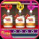 Flour Factory by FrolicFox Studios