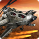 Gunship Strike Helicopter War by Games Just Studio