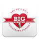 KFC UK&I Events and Onboarding by Guidebook Inc