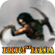 Guide Prince Of Persia by Studio Dob