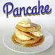 Pancake Ideas by Infotech Developer