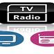 Kürtçe Radyo Tv/Kurdî Radyo Tv by bernamegeh group