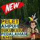 Pelet ampuh suku kubu pedalaman jambi by Padepokan Cirebon-Banten